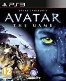 James Cameron's Avatar: The Game (PS3)