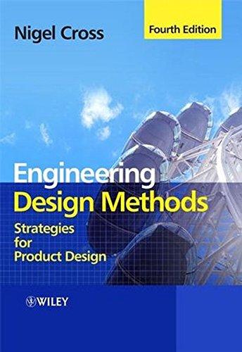 engineering-design-methods-strategies-for-product-design