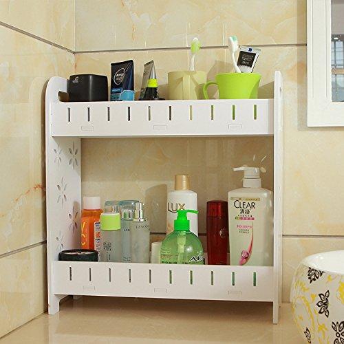 khskx-zero-des-etageres-en-bois-cuisine-et-salle-de-bains-elegantes-formaldehyde-boite-de-rangement-