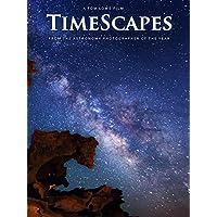 TimeScapes HD Rental