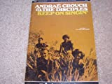 Keep on Singin (IVe Got Confidence) Andre Crouch & the Disciples Singing