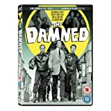 Sie sind verdammt / The Damned [UK Import]von &#34;Oliver Reed&#34;