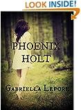 Phoenix Holt
