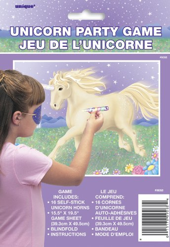 Unicorn-Party-Game-for-16