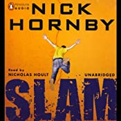 Slam | [Nick Hornby]