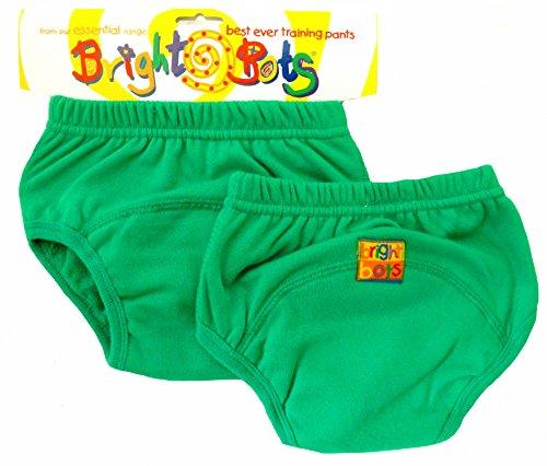 bright-bots-mutandine-di-apprendimento-confezione-doppia-large-24-30-mesi-colore-verde