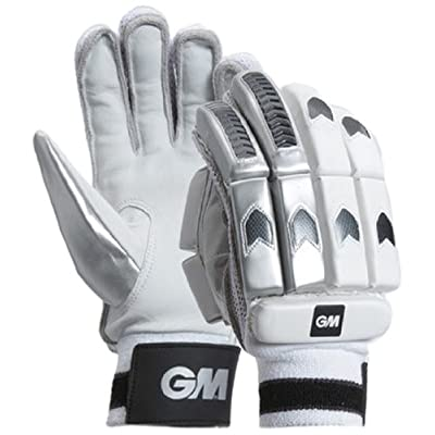 GM Bullet Batting Gloves, Men's