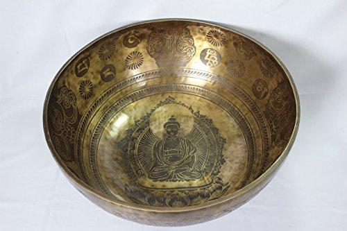 inside-buddha-special-carving-465cm-tibetan-7-metal-singing-bowl