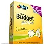 EBP Mon Budget Perso 2011