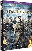 Stalingrad [DVD + Copie digitale]
