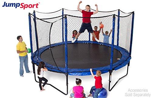 JumpSport-14-StagedBounce-Trampoline-System