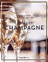 Culture Champagne