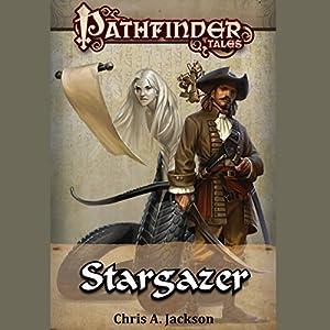 Stargazer Audiobook