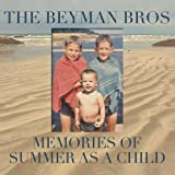 Shelter Island - The Beyman Bros