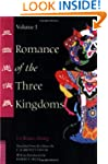 Romance of the Three Kingdoms Volume...