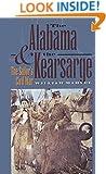 The Alabama and the Kearsarge: The Sailor's Civil War (Civil War America)