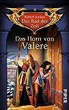 Das Rad der Zeit 4. Das Horn von Valere