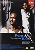 George Gershwin, Porgy and Bess [Import]