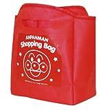 Anpanman issue cart'm Anpanman shopping (japan import)