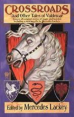 Crossroads and Other Tales of Valdemar (Heralds of Valdemar)