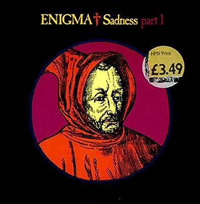 Enigma / Sadness