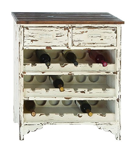 Wood Wine Cabinets back-418567