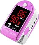 Facelake � FL400 Pulse Oximeter with...