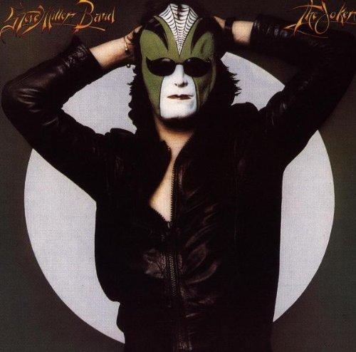 Steve Miller Band - The Joker - Zortam Music