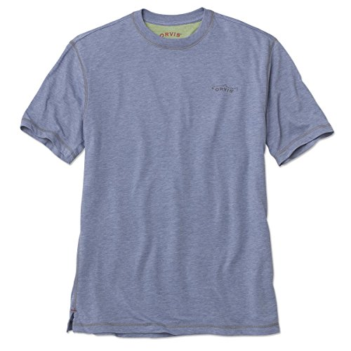 orvis-mens-drirelease-casting-t-shirts-only-casting-tees-bleached-blue-medium