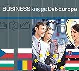 Business Knigge Ost-Europa: Express-Wissen: Polen