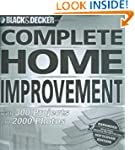 Black & Decker Complete Home Improvem...