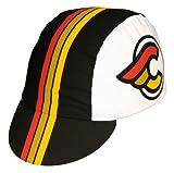 Pace Sportswear Cinelli Cap, Wing, One Size