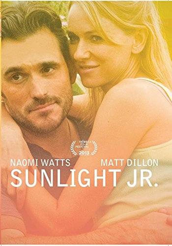 sunlight-jr-edizione-francia