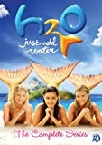 H2O: Just Add Water - The Complete Series