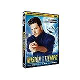 Misión en el tiempo temporada 1 volumen 2 DVD España