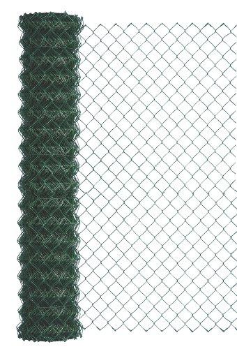 gah-alberts-604714-maschendraht-geflecht-grun-1000-mm-hohe-15-m-rolle-maschenweite-60-x-60-mm-drahts