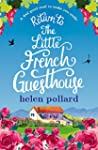 Return to the Little French Guesthous...