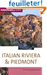 Cadogan Italian Riviera & Piedmont