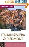 Italian Riviera & Piedmonte 5th