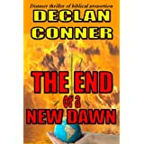 "The End, or a New Dawn (Short Story)von ""Declan Conner"""