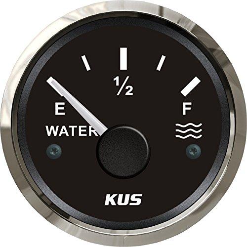 CPWR-BS-240-33 Fuel Level Gauge (Wema Fuel Gauge compare prices)