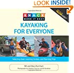 Knack Kayaking for Everyone: Selectin...