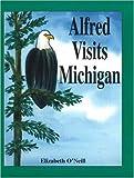 Alfred Visits Michigan