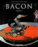 Francis Bacon: 1909-1992 (Taschen Basic Art)