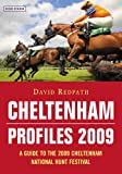 Cheltenham Profiles 2009