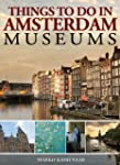Things to do in Amsterdam: Museums: R...