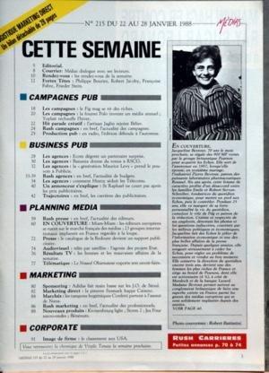 medias-n-215-du-22-01-1988-cette-semaine-editorial-courrier-medias-dialogue-avec-ses-lecteurs-rendez