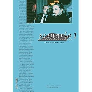 Scenario 1: Drehbuch-Almanach