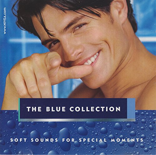 the-blue-collection-soft-sounds-for-special-moments-nivea-for-men-cd