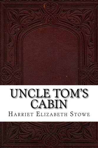 silence in stowes uncle toms cabin essay Essay on harriet beecher stowe's uncle tom's cabin 1943 words | 8 pages harriet beecher stowe's melodramatic novel, uncle tom's cabin, which she called in the preface a series of sketches, was written to awaken sympathy and feeling for the african race (stowe preface.